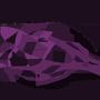 Purple by emiohr