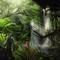 Jungle 1