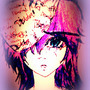 TheRagDOLLCollection~MaskedDisaster © by IvyPoison