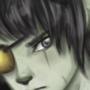 Evil Inside by Rrachel-chan