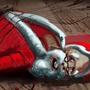 Unhappy Merry Christmas by rvhomweg