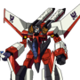 Pixel StarScream (Armada) by minimewtwo