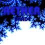 FrostSwerver by aethershadexr14