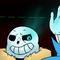 Sans the True Skeleton