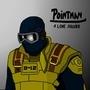 PointMan by ScorpionCZ
