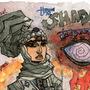 Chadhiyana - The Shadow Deepens