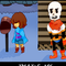 Mail for papyrus