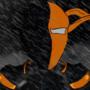 DeathStroke- Ready to kill