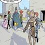 Monster Lands pg.48 by J-Nelson