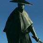 Daily Imagination #95 - Legendary Samurai by Xephio