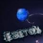 Esetox Galaxy by esetox