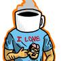 tha coffe revenge by credthablack