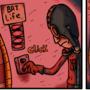 Recon Unit 18 #1 - Page 02