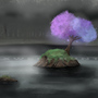 Tree by MaxRH