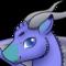 Drako Blue