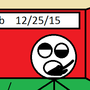 Bob Release Date Art by playstationpal22
