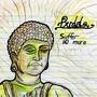 Buddha: Suffer NO More