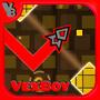 VexBoy v2 by BlueThunder03