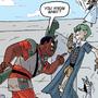 Monster Lands pg.49 by J-Nelson