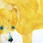 Honeybear by KattyC