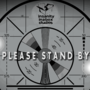 Please Stand By by InsanityinaBox