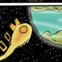 Recon Unit 18 #1 - Page 03