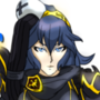 Lucina Fire Emblem Awakening by heaven-e-hell