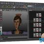Character Shading Studio by GameYan