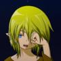 Zelda O.O.S. - Woken Up by DARKRYAN