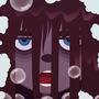 Kiwi Club Kids - Episode #2: Token Goth Chick!