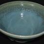 Green Blue Bowl 4 by KewinLan