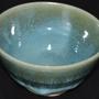 Green Blue Bowl 5 by KewinLan