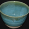 Green Blue Bowl 6