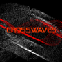 CrossWaves by IceDrained