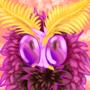 Tember Icon
