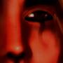 Forlorn Metrosexual Humanoid by ADR3-N