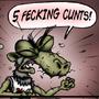 Rats on Cocaine comic 012 by ApocalypseCartoons