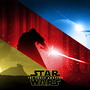 Star Wars The Force Awakens Wallpaper by RockLou