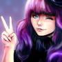 Harujuku Girl by unttin7