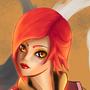 Phoenix Lillith