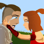 Sokka...why?
