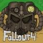 Fallout 4 FanArt by Geremicartoons