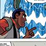 Monster Lands pg.50 by J-Nelson