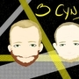Three Cynics New Banner