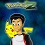 Pokemon Z pic A by Rojay101