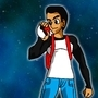 Pokemon Z pic B by Rojay101