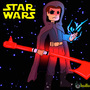 Sith ME! by ThomasCastle