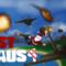 Just Claus 4