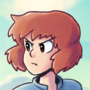 Nausicaa of the Valley of the Wind by TheUnseriousguy