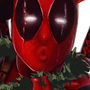 12 Days of Deadpool by Dahlia-K